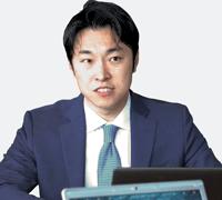 講師:日本M&Aセンター 建設業界支援室 室長 高山 義弘