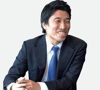 モデレーター:日本M&Aセンター 物流業界支援室 室長 山本 夢人