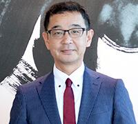 譲渡オーナー:有限会社メリーコーポレーション 前代表取締役 藤田 広行 様