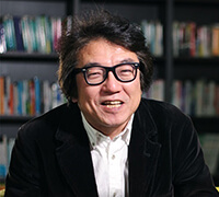 譲渡オーナー:株式会社スタイルズ 代表取締役社長 梶原 稔尚 様