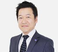 譲渡オーナー:有限会社森田工産 前社長 森田 浩 様