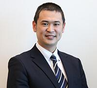 譲渡オーナー:市川ダイス株式会社 専務執行役員 谷津 大幾 様