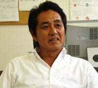 譲渡オーナー:株式会社トップアンドフレーバー 顧問 山内 勝彦 様