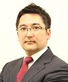 講師:日本M&Aセンター マッチング管理課 上席課長 青柳 隆司
