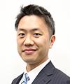 講師:日本M&Aセンター コンサルタント戦略営業部 シニアディールマネージャー 河野 俊