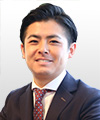 講師:日本M&Aセンター ダイレクトマーケティング部 上席課長 縄田 桂介