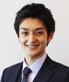 講師:日本M&Aセンター コンサルタント戦略営業部 ディールマネージャー 齊藤 俊平