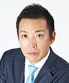 講師:日本M&Aセンター 常務取締役・名古屋支社支社長 竹内 直樹