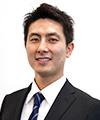 講師:日本M&Aセンター 千葉サテライトオフィスリーダー シニアディールマネージャー 照井 正道