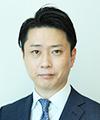 講師:日本M&Aセンター TPM事業部 東海林 佑介