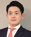 講師:日本M&Aセンター 成長戦略部課長 塚田 壮一朗
