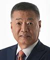 講師:日本M&Aセンター 代表取締役会長 分林 保弘