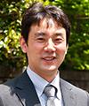 講師:株式会社アイクス 取締役 飯田 邦博 様
