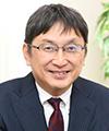 講師:生駒学税理士事務所 会長兼所長 生駒 学 様