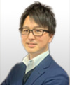 講師:三菱UFJ信託銀行株式会社 調査役 岩出 良 様