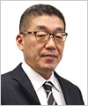 講師:株式会社一寸房 代表取締役社長 上山 哲正 様