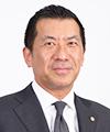 講師:税理士法人木村経営ブレーン 代表社員税理士 木村 岳二 様