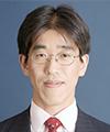 講師:慶應義塾大学大学院教授/エイベックス株式会社顧問 岸 博幸 様