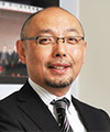 講師:株式会社福岡情報ビジネスセンター 代表取締役 武藤 元美 氏