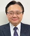 パネリスト:株式会社STG 常務取締役管理本部長 白井 芳弘 様