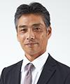 講師:株式会社バトンズ取締役 鈴木 安夫