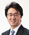 講師:つばさ税理士法人 代表税理士 山田 眞一 様