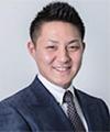 講師:山岸運送株式会社 取締役 山岸 龍大 氏