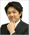パネリスト:株式会社エージェント 代表取締役社長 四宮 浩二 様