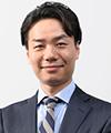 講師:日本M&Aセンター 西日本事業法人チャネル統括部長 細田 純
