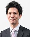 講師:日本M&Aセンター 東日本事業法人チャネル統括部長 川畑 勇人