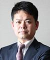 講師:株式会社日本PMIコンサルティング 代表取締役 竹林 信幸