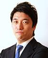 講師:日本M&Aセンター 業界再編部 部長 山本 夢人