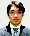 講師:ライジング・ジャパン・エクイティ株式会社 アソシエイト 佐藤 佑亮 氏