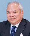 講師:株式会社青山ファミリーオフィスサービス 取締役 米田 隆 氏