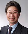 講師:株式会社はくさんパートナーズ 代表取締役社長 公認会計士 吉谷 哲朗 様