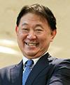 講師:現・国際医療福祉大学副学長 / 厚生労働省 初代医務技監 医師 鈴木 康裕 先生