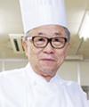 講師:株式会社藤井商事 取締役会長 藤井 克昭 様