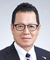 講師:株式会社永冨調剤薬局 代表取締役社長 永冨 茂 様