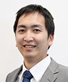 講師:日本M&Aセンター 成長戦略部 上席課長 河田 寛