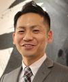 講師:日本M&Aセンター 食品業界支援室長 江藤 恭輔