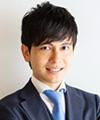 講師:日本M&Aセンター 海外事業部ASEAN推進課マレーシア駐在員事務所所長兼シンガポール担当 尾島 悠介