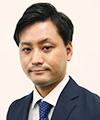 講師:日本M&Aセンター 戦略統括事業部 特務推進部 杉浦 正直