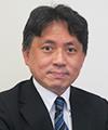 講師:物流ニッポン新聞社 東京支局記者 吉田 英行 氏