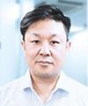 講師:湘南介護人材協同組合 代表理事 甲斐 裕章 様
