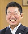 講師:株式会社大起エンゼルヘルプ 代表取締役社長 小林 由憲 様
