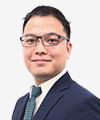 講師:日本M&Aセンター 金融法人部 高知事務所オフィスリーダー 新井 純