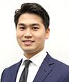 講師:日本M&Aセンター シニアディールマネージャー 和歌山事務所オフィスリーダー 堀切 将太