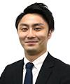 講師:日本M&Aセンター 金融法人部 青森事務所オフィスリーダー 益田 直輝