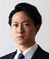 講師:日本M&Aセンター 業界再編部 物流業界支援室 宮川 智安