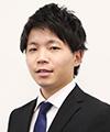 講師:日本M&Aセンター 金沢事務所オフィスリーダー 森 史也